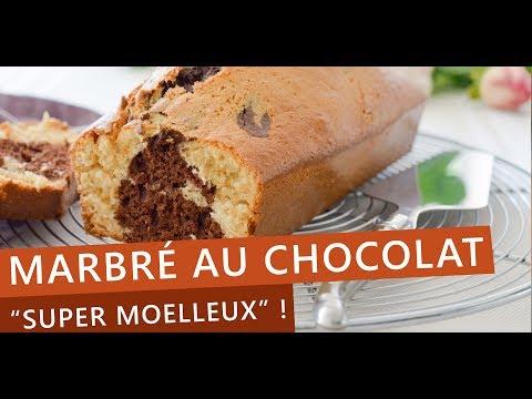 recette:-cake-marbré-au-chocolat-ultra-moelleux