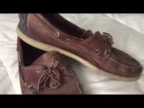 seabago-docksides-boat-shoes---5-year-review