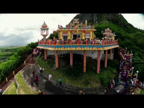 ''Kavadi Chindhu'' (Special Rendition) - Pooven.M