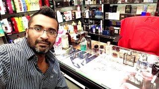 10 Budget Friendly Men 39 s Fragrances From Starlin Enterprise