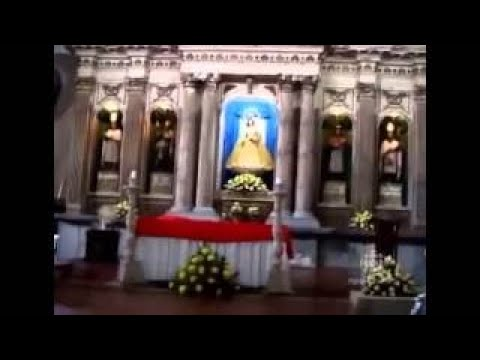 Selling In Heaven Full HD 1080p, Amazing Documentary
