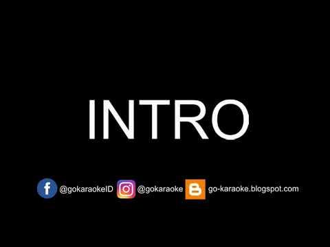 karaoke-seurieus-bandung-19-oktober