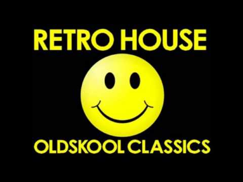 Komakino man on mars dj jan remix hd youtube for Old school house classics