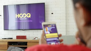Download lagu QUICK REVIEW: HOOQ (Bahasa Indonesia)