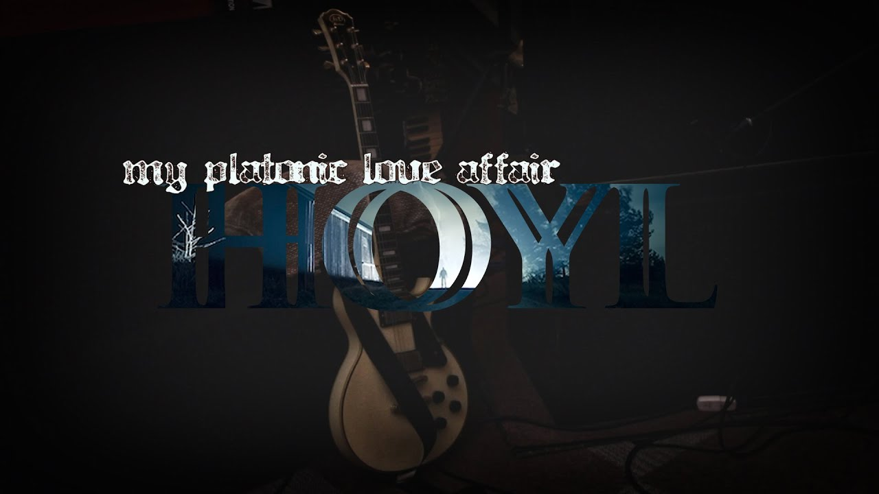 Platonic love affair