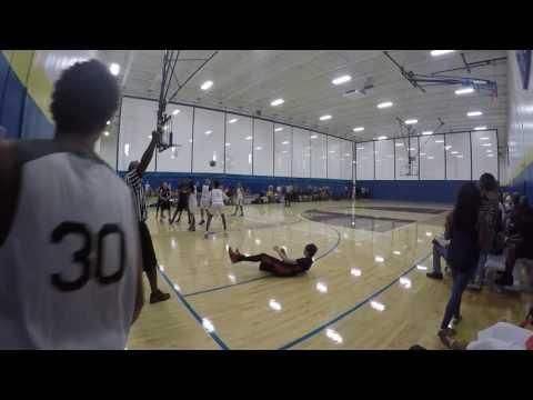 TPB Ohio State Championship Game 2