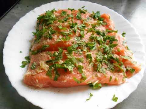 pavé-de-saumon-au-four