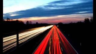 Schmoov! - Destinations