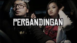 PERBANDINGAN (ft. Vera Karina )