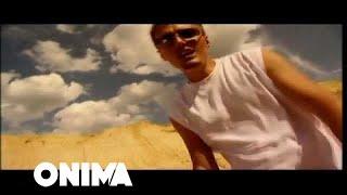 Смотреть клип Blero - Dua T'jem Me Ty