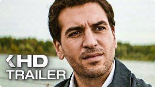 DER FALL COLLINI Trailer German Deutsch (2019)