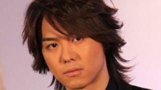 """EXILE TAKAHIRO ソロ新曲「Love Story」""""武井咲主演ドラマ「戦力外捜査..."""