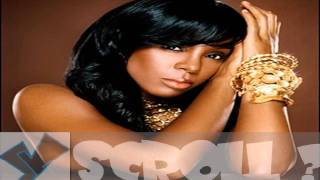 "Kelly Rowland ""Motivation"" Remix ft. Busta Rhymes, Trey Songz, Fabolous, Lil Wayne YScRoll"