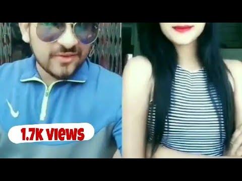 Nakhre Q kardiye Tenu jachda nhi || Duet By Rohit Bhardwaj & Gunjan kanwal  ||