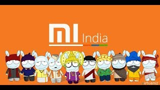 Xiaomi India phone sales review video