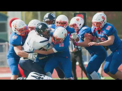 Macalester College: 2018 Football Season Preview