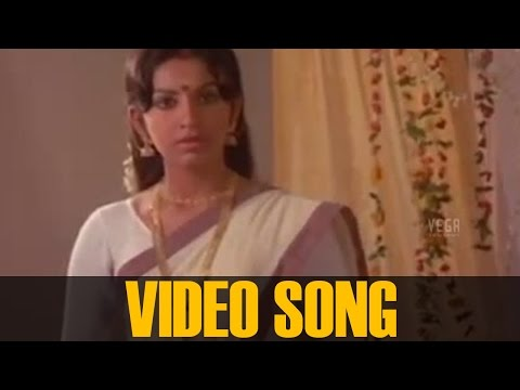 kannipoomanam song