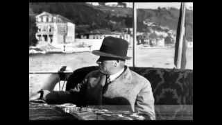 SELANİK TÜRKÜSÜ - ÇALIN DAVULLARI ( Atatürk fotoğrafları ile )