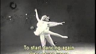 Brigitte Bardot Ballerina ブリジットバルドー 検索動画 19