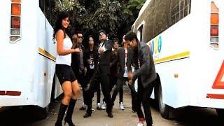 DJ Bajan De I Anjali Raghav   Haryanvi DJ Song I Pawan Gill I Haryanvi DJ   Latest Haryanvi 2018