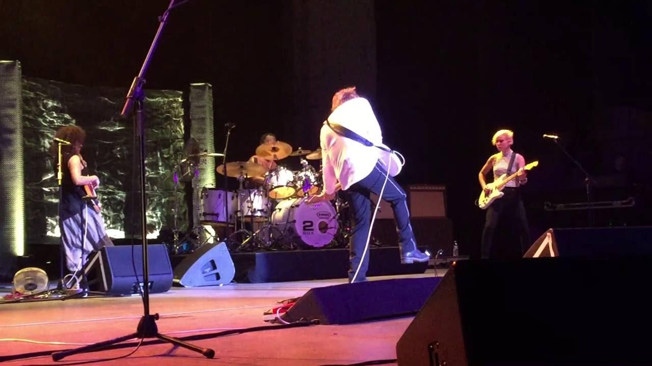 Jeff Beck Tour Dates 2017 | lifehacked1st.com