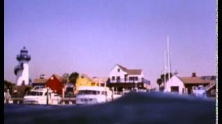 Video Jaws: The Revenge - Trailer download MP3, 3GP, MP4, WEBM, AVI, FLV Desember 2017