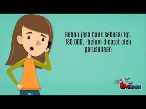 rekonsiliasi-bank
