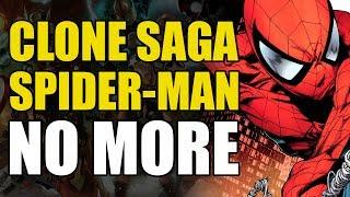Video Spider-Man Quits Being Spider-Man (Spider-Man The Clone Saga: The Trial Of Peter Parker) download MP3, 3GP, MP4, WEBM, AVI, FLV Juni 2017