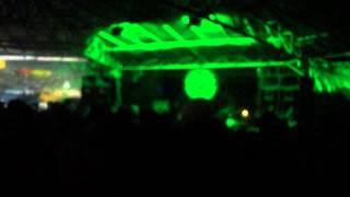 Ciccio(Cronik)@Funk Rebels Pres. Dr. Funkenstein Silverado Torino 15-02-2014 (Part 2)