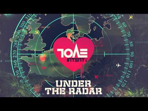 Evol Intent - Under The Radar (original mix)