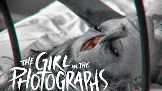 Horror Shoot 2016: The Girl in the Photographs