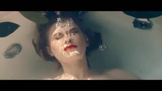 Mahmut Orhan save me feat. Eneli Video