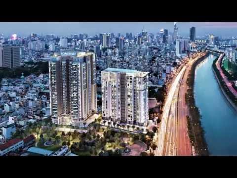 JLL Singapore   D1mension - Ho Chi Minh