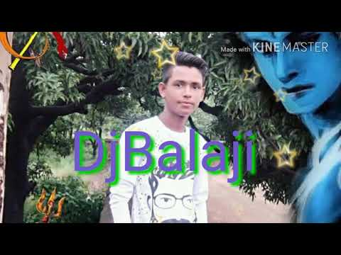 DJ Balaji competition dialogue 2018 DJ song djsumit