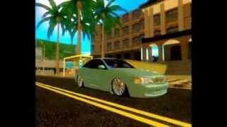 GTA San Andreas Rio De Janeiro Mod