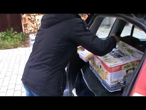 Как отправить курицу в другой город Пересылка кур Как упаковать и отправить кур