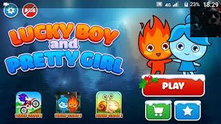 Download Video (เกมหัวร้อน)นํ้ากับไฟ MP3 3GP MP4