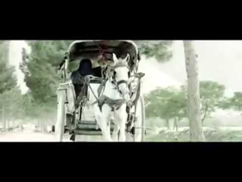 Pakistan best Music