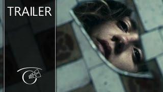 Elisa K - Trailer