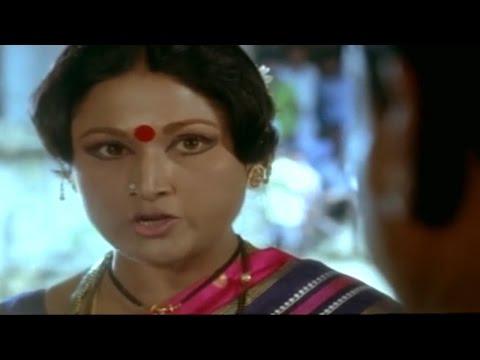 Seetharatnam Gari Abbayi || Kota Srinivas Insult Satyanarayana Action Scene || Vinod Kumar