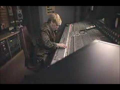 25 jaar studio