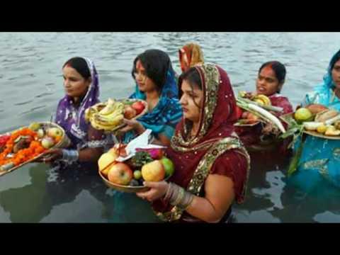 Ho Deenanath हो दीनानाथ By Sharda Sinha Bhojpuri Chhath Songs CHHATHI MAIYA