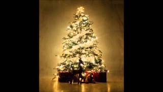 Mon Beau Sapin - Les Petits Chanteurs A La Croix De Bois (Version Remasterisée) - Chants de Noël