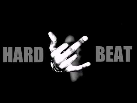 Hard Aggressive Rap Beat - Battle Instrumental 2015 (Prod ...