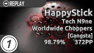 happystick tech n9ne worldwide choppers gangsta 9879 22252254 372pp 1