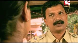 Crime Patrol - Bengali - Episode 26
