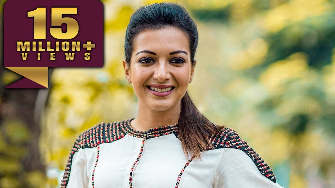 Download Catherine Tresa Tamil Movie in Hindi Dubbed Blockbuster   2020 South Hindi Dubbed Movies