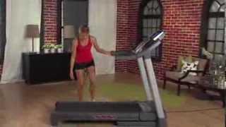 Proform 505 CST Treadmill | PFTL60910
