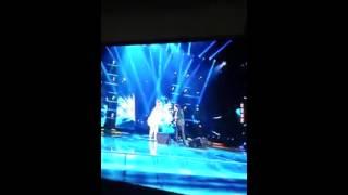Al Bano & Romina Power- Felicità di Linda de Simone