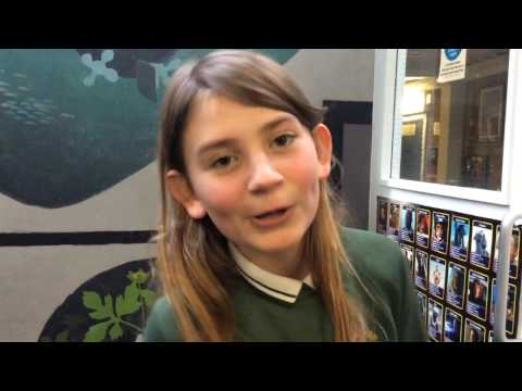 Student Leadership - Charity & Celebation